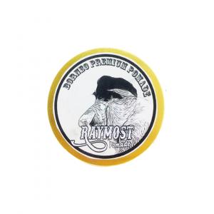 Raymost Pomade Probiscis Monkey Edition