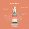 Anti Acne & Brightening Serum
