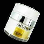Meliponi Bio Retinol